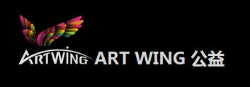 ART WING LOGO